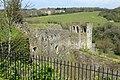 Dover Castle (EH) 20-04-2012 (7217031072).jpg