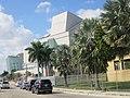 Downtown Miami, Miami, FL, USA - panoramio (4).jpg