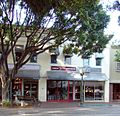 Downtown Redlands, CA 6-3-12h (7341927108).jpg