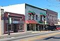 Downtown Winder - panoramio.jpg