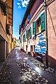 Dozza via De Amicis murales.jpg