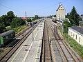 Drösing Blick auf den Bahnhof - panoramio.jpg