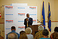 Dr. Ben Carson in New Hampshire on August 13th, 2015 by Michael Vadon 23.jpg