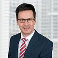 Dr. Bernhard Günther.jpg
