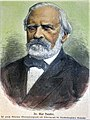 Dr. Max Duncker 1885.jpg