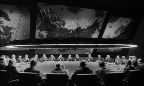 Immagine Dr. Strangelove - The War Room.png.