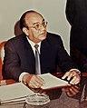 Dr Genaro Sanchez.jpg