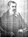 Dr Vladan Dj. Djordjevic, pukovnik srpske vojske (1910).jpg