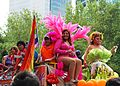 DragShow2009MarchaDF.JPG