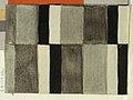 Drawing, Textile Design- Skorpion (Scorpion), 1919 (CH 18630771).jpg