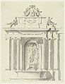 Drawing, Wall Fountain, 1775 (CH 18355587).jpg