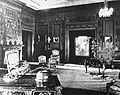 Drawing room, Casa Loma.jpg