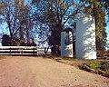 Drayton Swing Bridge - geograph.org.uk - 270882.jpg