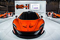 Dream place - McLaren P1 (8081381461).jpg