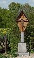 Dreifaltigkeitsberg (Spaichingen)-0742.jpg
