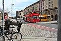 Dresden.Tranportmittel April 2018,-01.jpg