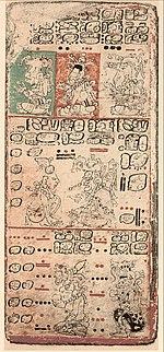 Cuales Son Los Idiomas No Mayas De Guatemala