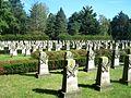 Dresden Sowjetischer Friedhof 6.jpg
