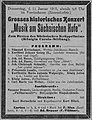 Dresdner Journal 1906 004 Konzert.jpg