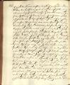 Dressel-Lebensbeschreibung-1751-1773-125.tif