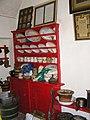 Dresser, Seán Mac Diarmada's House - geograph.org.uk - 1127588.jpg