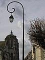 Dreux (28) Église Saint-Pierre 10.JPG