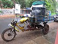 Drinking Water Supply Tricycle 01.jpg