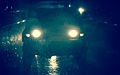 Driving in the Monsoon Rain (8000987873).jpg