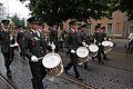 Drums-Veteranendag-2011-DSC 0152.jpg
