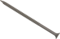 Drywall screw.png