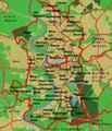 Du Karte Ruhrort.png