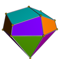 Dual elongated triangular cupola.png