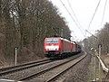 Dubbele loks189066-4 en 189076-3 richting Emmerich (8577805754).jpg