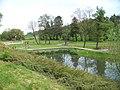 Dubeč, Panská zahrada.jpg