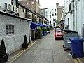 Dublin - panoramio (6).jpg