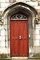 Dublin Castle, Castle St, Dublin (507104) (32505914941).jpg