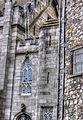 Dublin Castle (Dublin, Ireland) (8118129005).jpg
