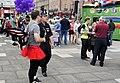 Dublin Gay Pride Parade 2011 - Before It Begins (5870476733).jpg