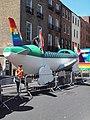 Dublin Pride Parade 2018 06.jpg