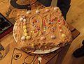 Dublin Skeptics Cake.jpg