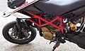 Ducati 1100 Evo SP (3).jpg