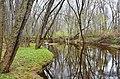 Duck Creek Spring - panoramio.jpg