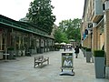 Duke of York Square, SW3 - geograph.org.uk - 905597.jpg