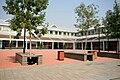 Dulwich College Beijing 2.jpg