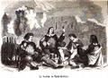 Dumas - Les Trois Mousquetaires - 1849 - page 391 - 90 degrees.png