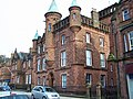 Dumfries Sheriff Court - geograph.org.uk - 1769926.jpg