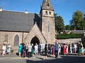 Dunblane, St Blanes Church.jpg