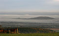 Duncliffe Hill 20071031.jpg