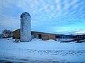 Dunn Township Fitchburg - panoramio.jpg