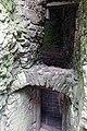 Dunnottar Castle dt 2017 05.jpg